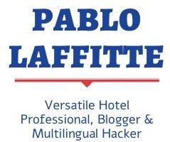 Pablo Laffitte