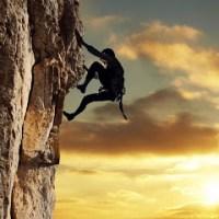 Perseverancia y motivación