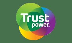 Trustpower - 250x150