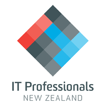 Member of the Institute of IT Professionals