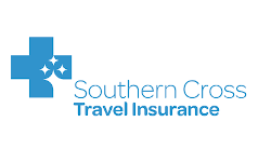 Southern Cross Benefits Limited
