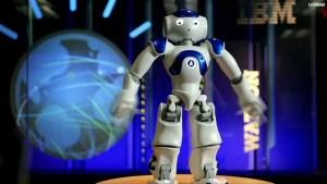 inteligencia artificial para abogados