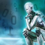 principios éticos en robots