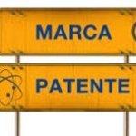 patentar