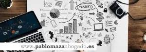 Qué es la Participación de Mercado en Competencia Desleal