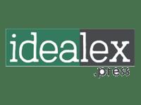 idealex press