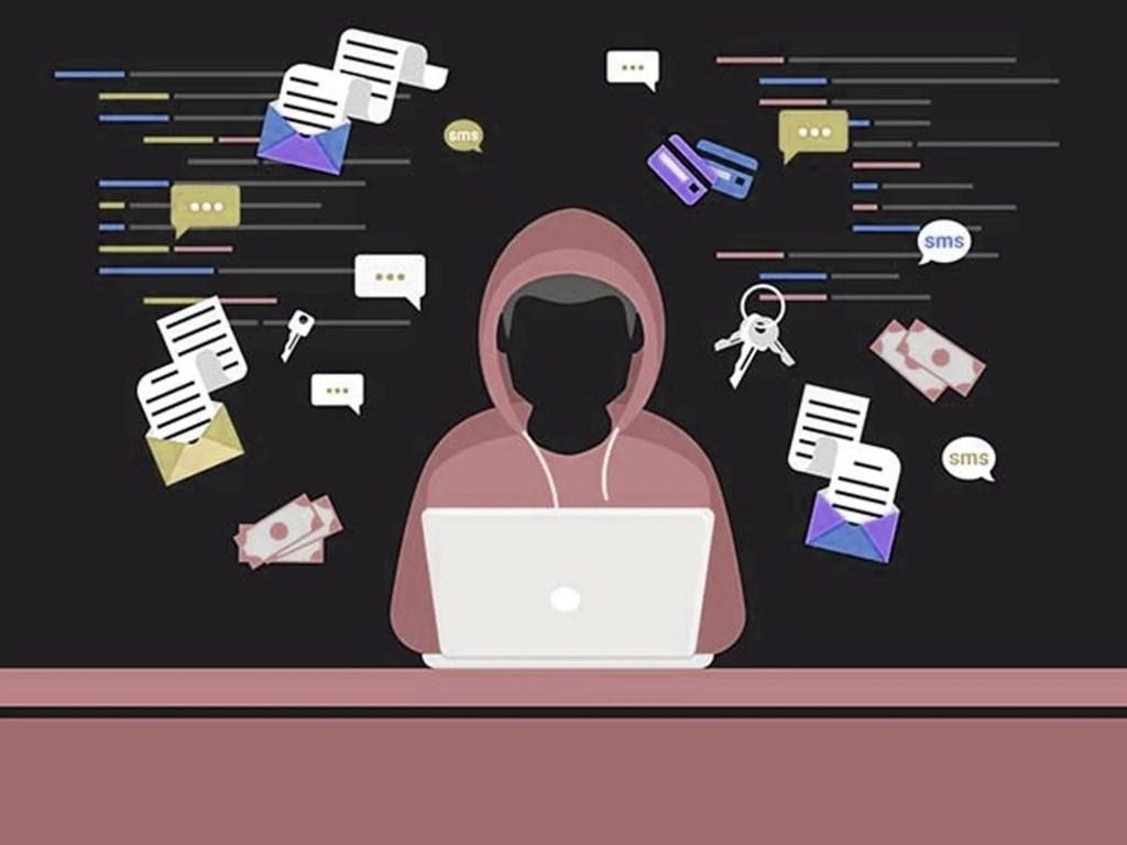 abogado especializado en delitos informáticos redes sociales pornografia