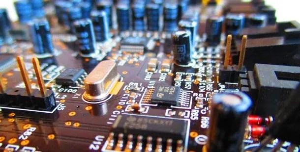 circuitos integrados abogado propiedad industrial