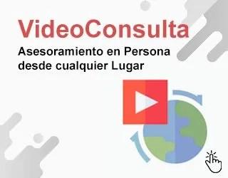 Consulta Asesoramiento Abogado Propiedad Intelectual Propiedad Industrial Tecnología Videoconsulta online P0408