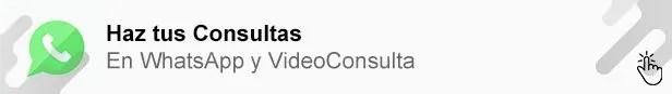 consultas abogado en whatsapp videoconsulta online propiedad intelectual propiedad industrial