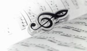 ley-de-musica