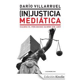In justicia mediatica _