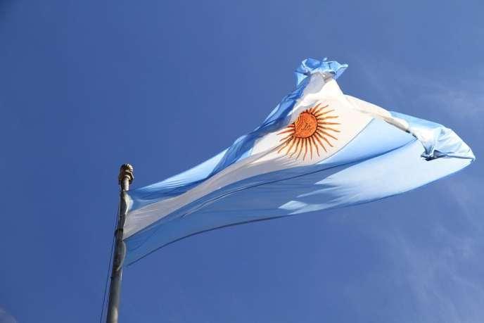 exilio de pablo neruda a argentina