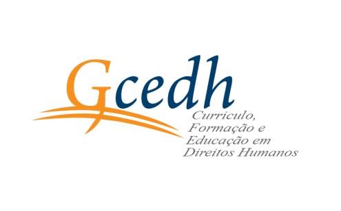 Grupo de estudos acadêmicos, UERJ - 2007