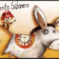 featured image ENTRE EL JINGLE BELL Y BURRITO SABANERO