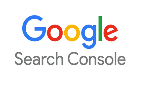 Google Search Console used as an SEO Specialist in San Francisco