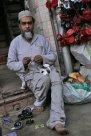 Delhi Old Delhi