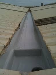 jenis atap rumah baja ringan jenis-jenis talang air untuk – pabrik baja.com