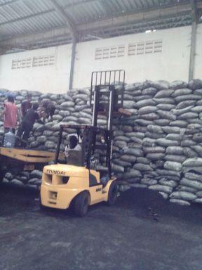 Gudang Arang Batok Kelapa di Jakarta-0856.4355.2499