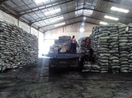 Gudang Arang Batok Kelapa di Jakarta1 0856.4355.2499