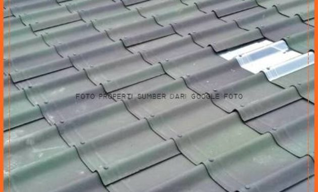 supplier baja ringan di semarang atap juwana 024 7610394