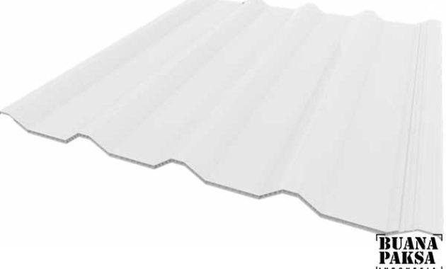 distributor atap baja ringan yogyakarta onduline bontang 081229992890