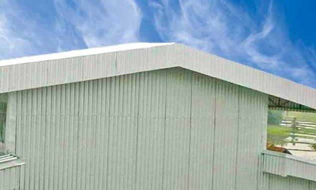 kanopi baja ringan subang jual atap alderon 081225111882