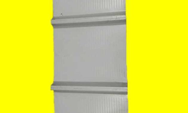 pemasangan atap baja ringan balikpapan toko 087832545999