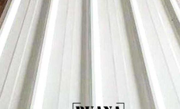 distributor baja ringan di cilacap atap trimdek tengah 081229992890