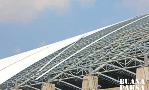 agen baja ringan tasikmalaya toko atap lengkung 087832545999