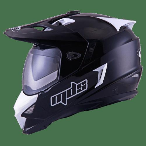 Helm MDS Super Pro  PabrikHelmcom Jual Helm Murah