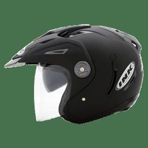 Helm INK T1 Solid  PabrikHelmcom Jual Helm Murah