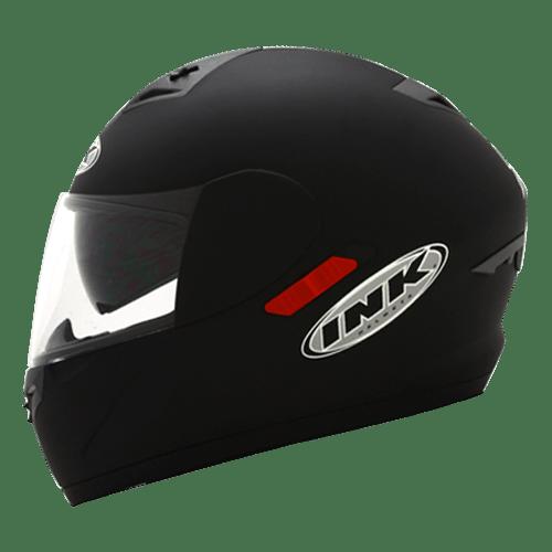 Helm INK CL1 Solid  PabrikHelmcom Jual Helm Murah