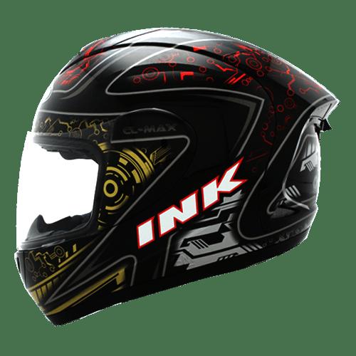 Helm INK CLMax Seri 1  PabrikHelmcom Jual Helm Murah