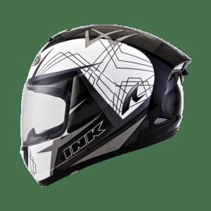 Helm INK CLMax Seri 3  PabrikHelmcom Jual Helm Murah