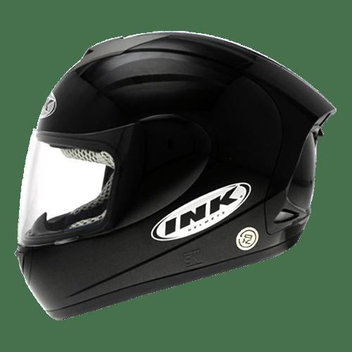 Helm INK CLMax Solid  PabrikHelmcom Jual Helm Murah