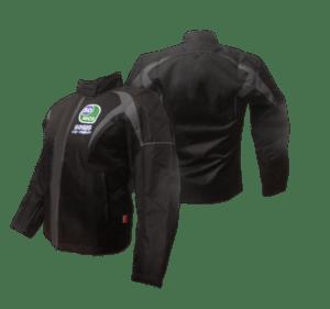 Jaket Motor Custom Bisa Pesan Satuan  PabrikHelmcom Jual
