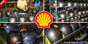 Pemesanan-Helm-Custom-Shell-Indonesia-2