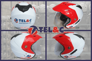 Telandc