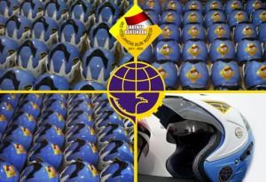 slide-helm-dishub