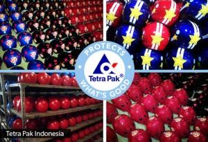 slide-tetrapak-indonesia1