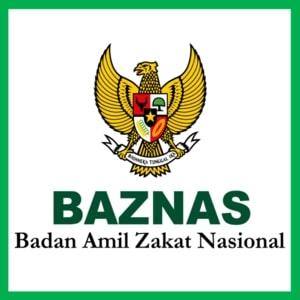 Harga Jam Digital Masjid Pesanan Baznas Surakarta
