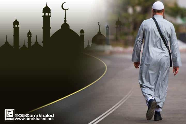 Urgensi Menghidupkan Syiar Islam di Masyarakat