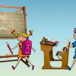 Trik Jitu Menangkap Peluang Usaha Tas Sekolah