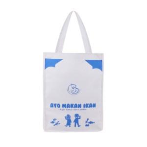 Tas Goodie Bag