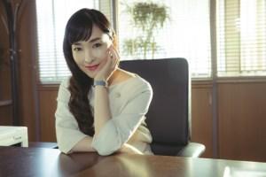 麻生久美子2