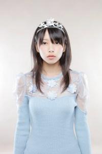 岡山美少女美人コンテスト