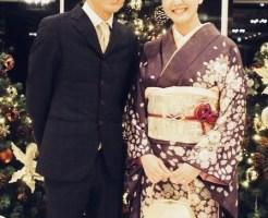 アキナ秋山 塚本アナ 結婚