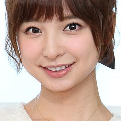 篠田麻里子が結婚を発表