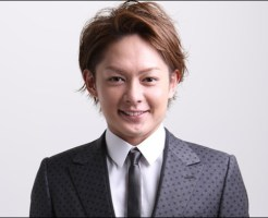 三崎優太 青汁王子3